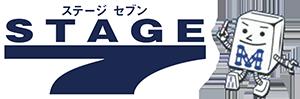 名古屋で麻雀するならSTAGE7(ステージセブン)